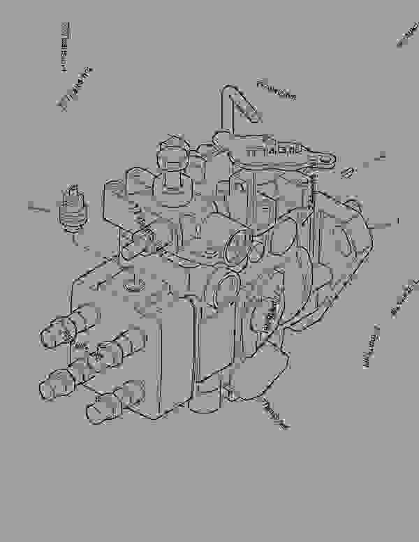 Parts Manual Case Skid Steer 430 Coachtera S Diary