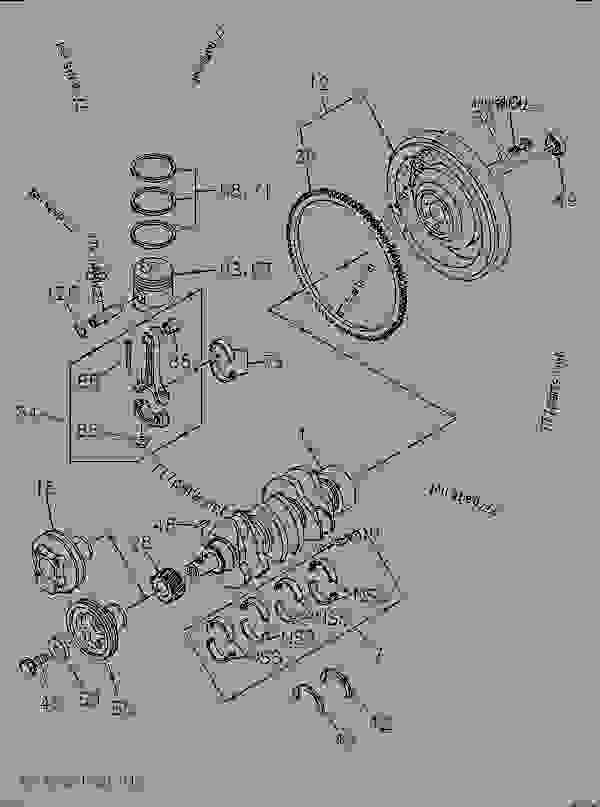 isuzu 3ld1 parts diagram  isuzu  auto parts catalog and