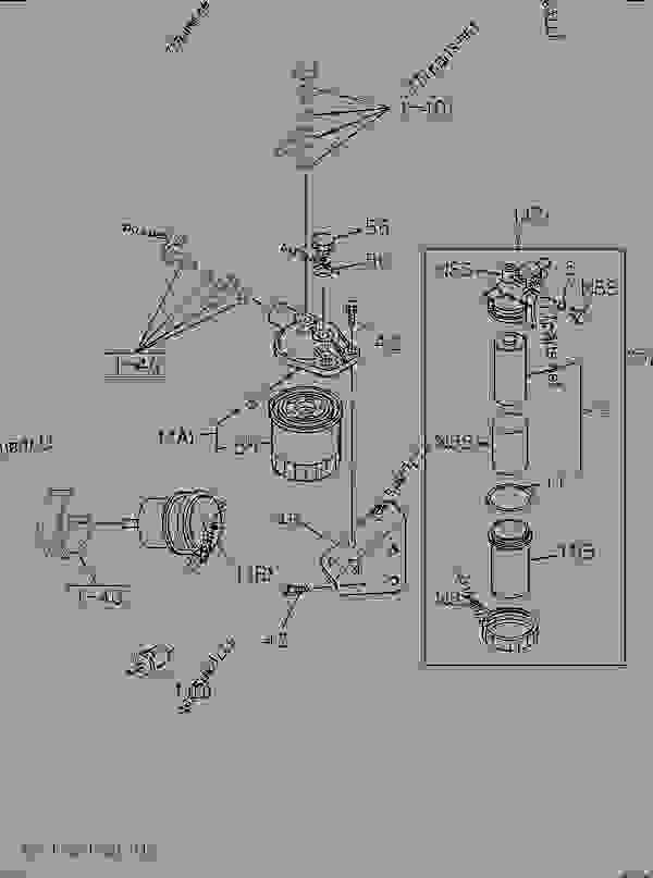 isuzu 3lb1 parts diagram  isuzu  auto wiring diagram