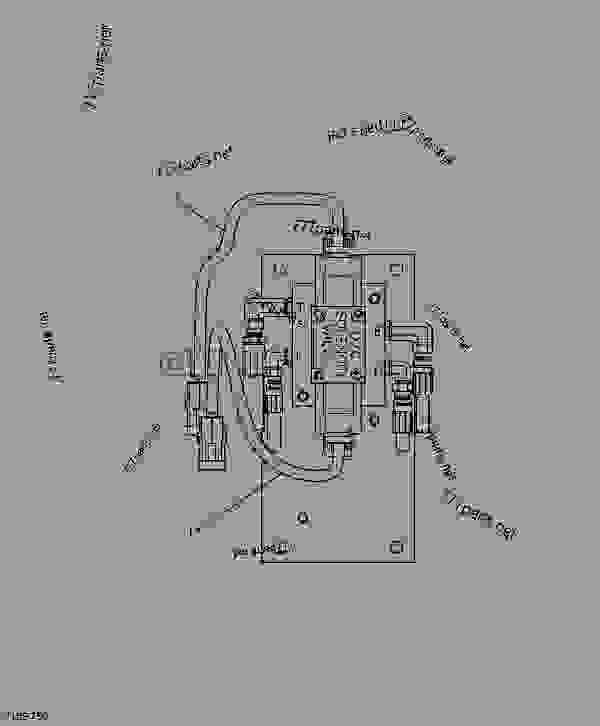 1538077 Radio Wiring Diagram 190e together with Nissan Sentra 1 6 Engine in addition Leece Neville Alternator Wiring Diagram as well Connects2 Autodab Digital Dab Oem Radio Tuner For Bmw Ctdab Bm1 further Holden  modore 1993 1997 vr vs. on aftermarket vehicle wiring harness