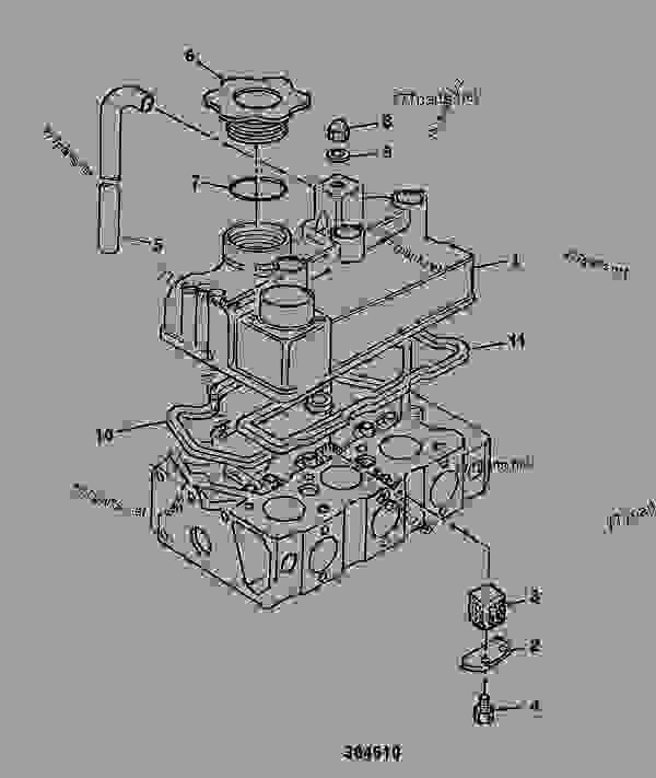 wiring diagram for ford 2600 tractor