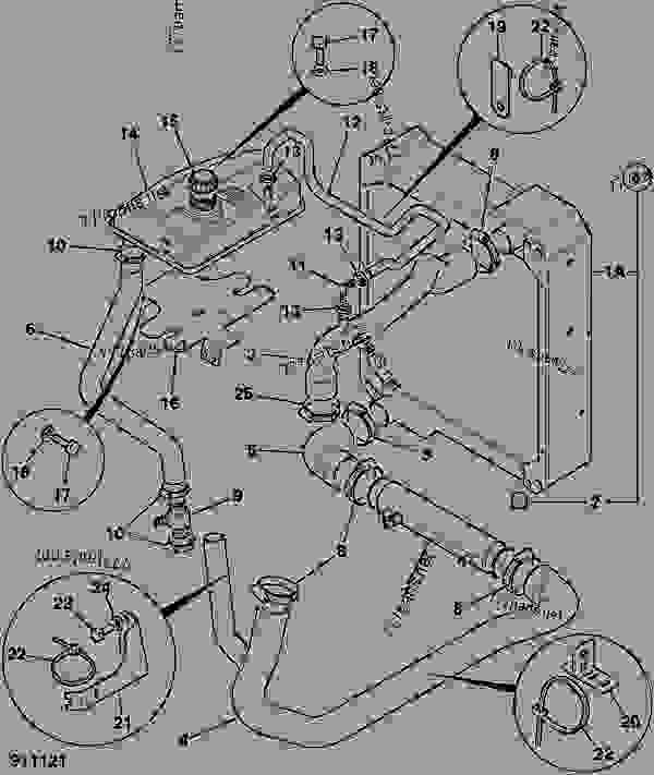 Harley Davidson Water Cooled Heads Patent besides 214 as well Mystery Hose Question 139485 in addition Fuel Tank 1 3 Petrol Getz Prime further 2002 Tl Cooling Fan Control Module 931169. on engine radiator