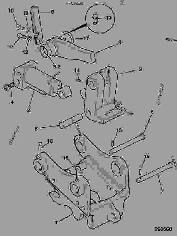 Parts scheme QUICKHITCH, HYDRAULIC, MILLER - JCB INDIA JCB JS220 L.Reach - CRAWLER EXCAVATOR JP, 9802/5820, M1018001- ATTACHMENTS BUCKETS QUICKHITCH, HYDRAULIC, MILLER | 777parts