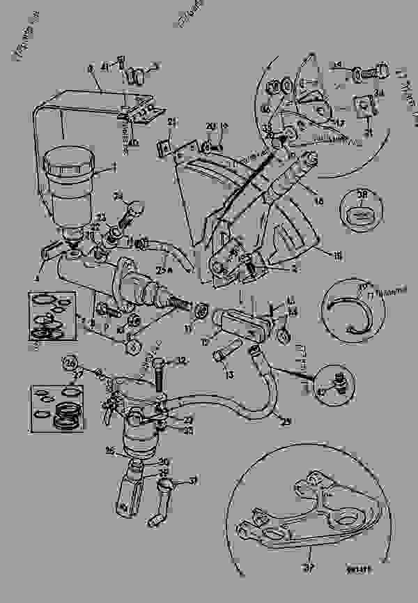 jcb parts diagram free download  u2022 oasis