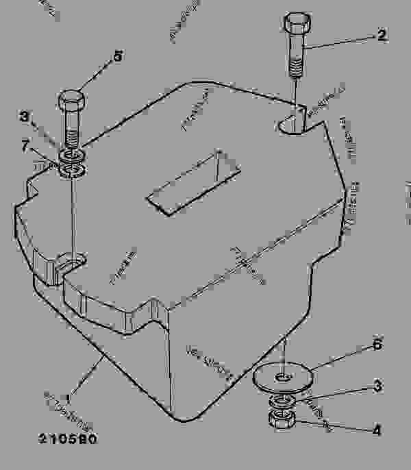 S2563419 likewise Wiring Diagrams For John Deere Further 300 as well Jcb Wiring Diagram Free additionally Jcb Telehandler Wiring Diagram further Jcb Wiring Schematic. on jcb 520 parts diagram