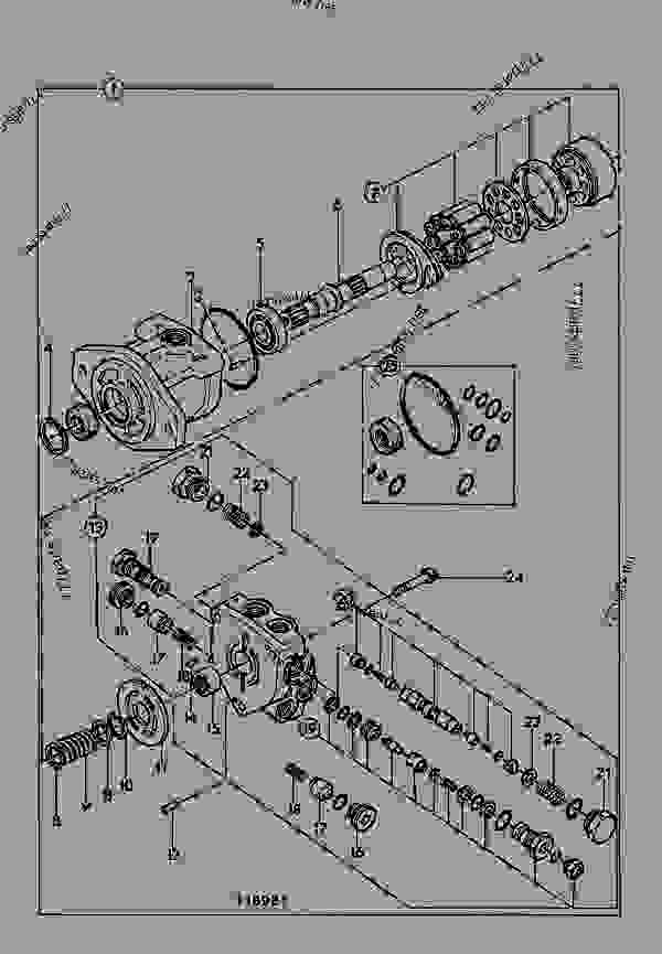 Diagram furthermore Diagram likewise Diagram additionally Diagram together with Diagram. on hydraulic steering diagram