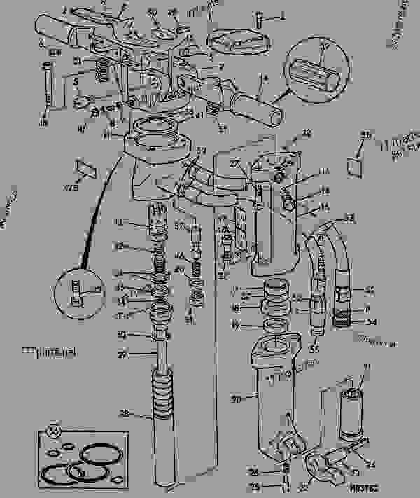 Western Ice Breaker Wiring Diagram - Schematic Diagrams on breaker parts diagram, breaker cover, electrical breaker box diagram, home breaker box diagram, breaker circuit, breaker components diagram, breaker control diagram,