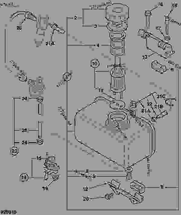 925010  Hydraulic Pump Wiring Diagram on 2-way ac, for double acting, for two button electric,