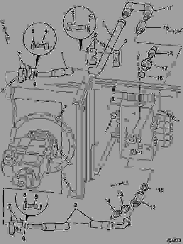 jcb 525 50 wirng diagram, hyster forklift diagram, jcb transmission diagram, cummins engine diagram, jcb tractor, jcb parts diagram, jcb skid steer diagrams, jcb backhoe wiring schematics, jcb battery diagram, on jcb js130 wiring diagram