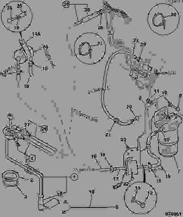 perkins jcb 214 wiring diagram with Jcb Fuel Line Diagram on Perkins Engine Interface Module Wiring Diagram further P218 Onan Engine Wiring Diagram also Jcb service manuals s2 besides Marine Wiring Diagram Perkins 4 154 together with Perkins 6 3544 Wiring Diagram.