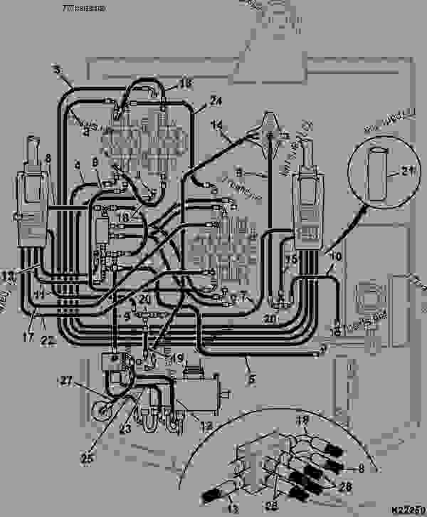 Volvo Penta Explodedview 7736850 21 12766 likewise 3010 John Deere Ignition Switch Wiring Diagram furthermore John Deere D160 Wiring Diagram further Ym9laW5nIDczNyAzMDAgc3BlY3M as well Aircraft Fuel System Troubleshooting Guide. on 737 fuel system schematic