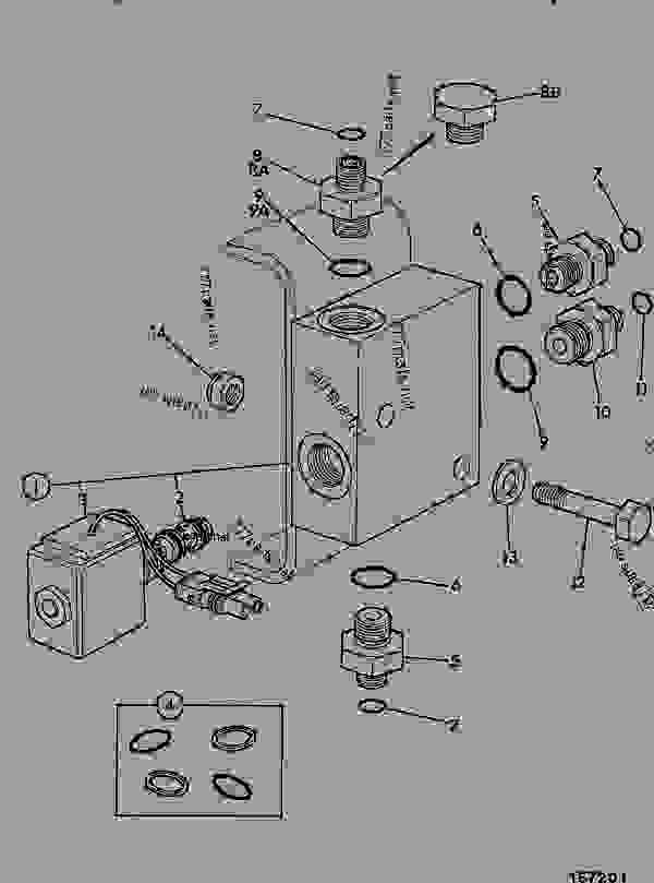 1999 ford econoline e150 fuse box diagram