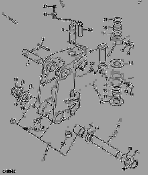 F150 Fuel Vapor Canister additionally Bmw Under Hood Diagram additionally Peterbilt 387 Abs Ecu Location further Ford Focus Fuel Reg Location furthermore Volvo S60 Radiator Diagram. on volvo s40 wiring diagram download