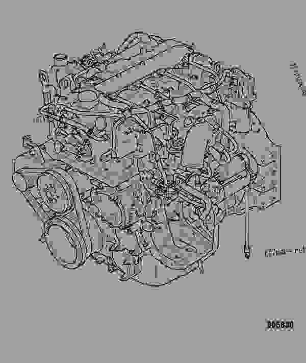 8 3 mins alternator wiring diagram alternator plug diagram