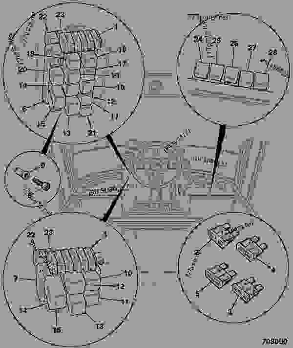 jcb fuse box location   21 wiring diagram images