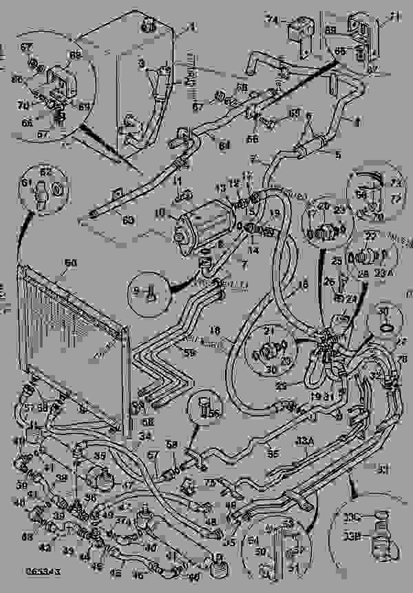 jcb fastrac wiring diagram wiring diagram jcb fastrac fuse box circuit steering 2ws agricultural 1115s