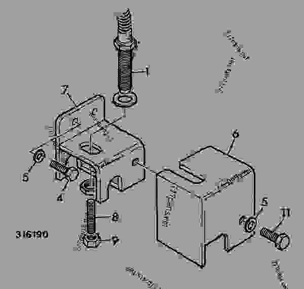 RepairGuideContent also Watch besides Wiring Diagram 1998 Chevy 3500 further Truck will not start after being driven P31930 2 additionally 16970 Need Wiring Diagram Power Windows Door. on k3500 fuel pump wire diagram