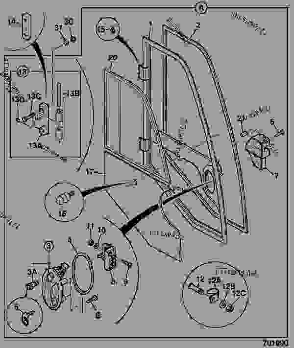 jcb skid steer wiring diagram