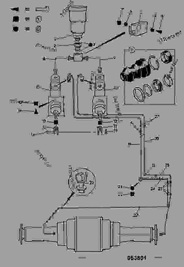 vacuum diagram 91 toyota mr2  toyota  auto wiring diagram