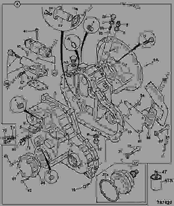 Case 1840 Schematic Diagram likewise Excavator Bucket Diagram likewise Kubota Factory Location moreover S2060505 additionally 2. on jcb backhoe parts diagram