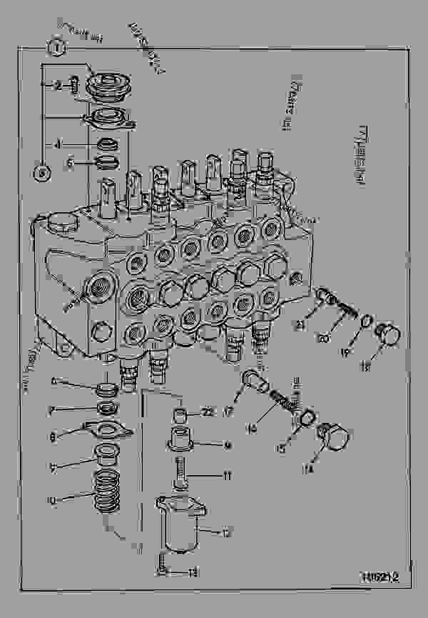 Ford Tractor Hydraulic Symbols also Hydraulic Schematic Drawing Tool also S759117 as well SEBP32710131 additionally Bobcat Kubota Engine Wiring Harness. on jcb hydraulic pump diagram
