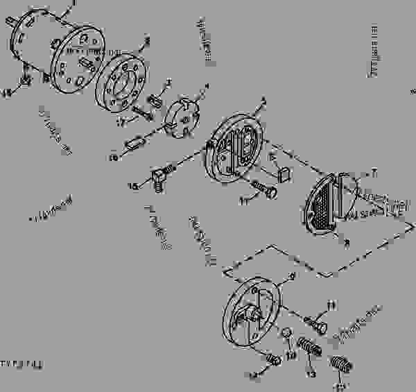 US6681551 besides 00011 additionally Pump assembly additionally 7C 7C  jhdiesel   7Cds4test in addition John Deere Snow Blower Parts Catalog. on john deere rotor