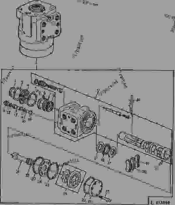 Schmitt Trigger Inverter Schematic besides 89 Jeep Cherokee Electrical Diagrams furthermore 3 Phase Power Supply Connector besides 2015 Jeep Patriot Wiring Harness Diagram additionally Diagram Of M4. on index6