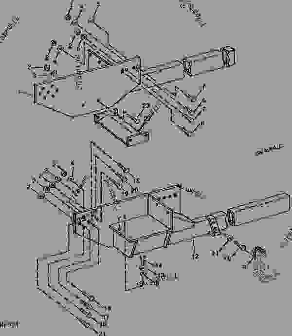 wiring diagram for ariens snowblower ariens 5520 snowblower manual