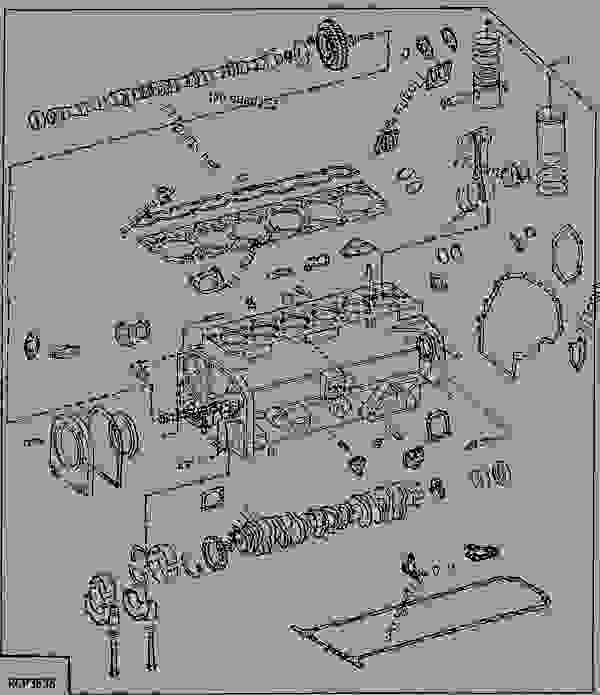 john deere amt 622 wiring diagram with John Deere Gt275 Wiring Diagram on John Deere Gator Engine Parts Diagram further John Deere 8400 Radio Wiring Diagram in addition Wiring Diagram John Deere 110 Tlb moreover John Deere 260 Drive Belt Diagram together with John Deere Gt275 Wiring Diagram.