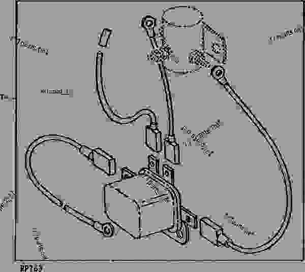 john deere 4430 ac wiring diagram   33 wiring diagram