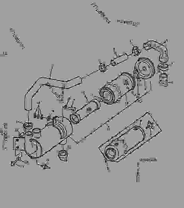 Deutz Wiring Diagram as well Ford Tractor Hydraulic Diagram in addition S50489 furthermore P743851 in addition John Deere 2440 Wiring Diagram Free Download. on john deere 2240 tractor parts
