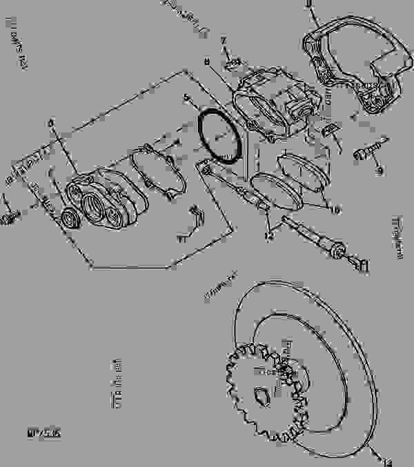 S1654793 additionally John Deere Amt 600 Parts furthermore John Deere M665 Parts Diagram likewise T24972473 John deere wiring diagrams likewise John Deere Tm1363 Technical Manual Amt600 Amt622 Amt626 All Material Transporters. on john deere amt 600 wiring diagram