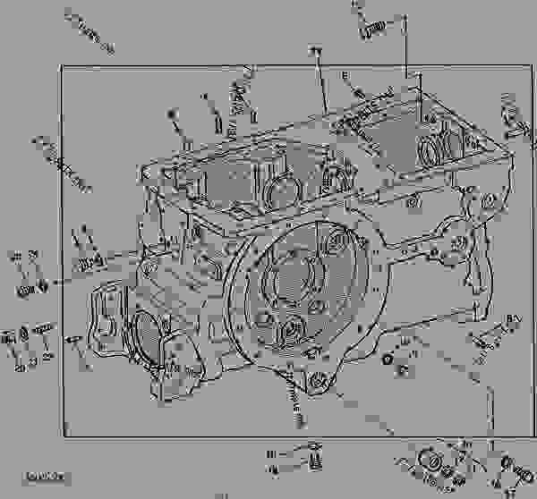6 volt farmall h tractor wiring diagram farmall a exploded