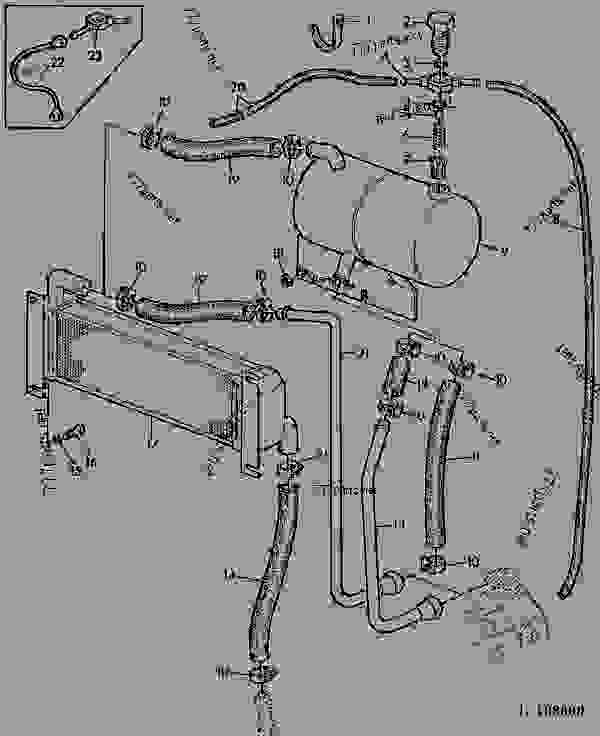 john deere 2010 wiring diagram free download john deere planter wiring diagram john deere hydraulic system best deer photos water #1