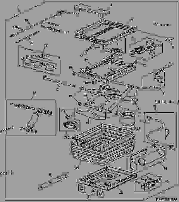 Mustang Wiring And Vacuum Diagrams as well 1972 Corvette Wiring Harness Diagram furthermore 161059254932 as well 1964 Chevelle Wiper Motor Wiring Diagram likewise Technik Plan. on 70 chevelle engine wiring harness diagram