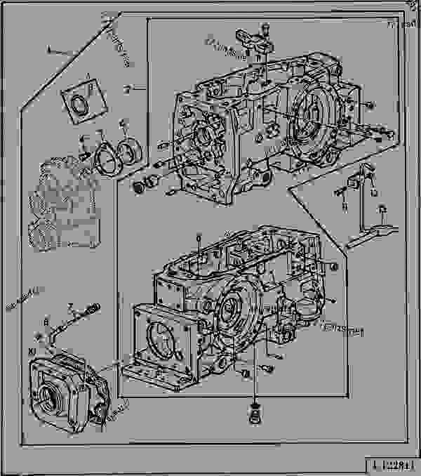 Deere Skid Steer Parts Diagram furthermore Wiring Diagram For John Deere 2950 Tractor as well Ignition Switch Wiring Diagram Honda Harmony 1011 furthermore Jd 2040 Wiring Diagram in addition 488429522059877741. on 210le john deere with cab