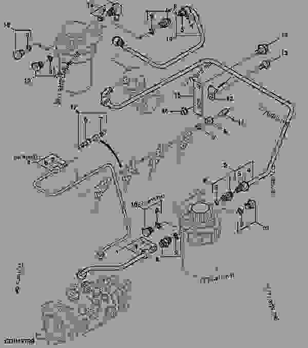 t23217764 reset ecu mitsubishi triton ml 4m41 with 5 16 Inline Fuel Filter on 2000 Jeep Cherokee Sport Engine Diagram furthermore Dodge Avenger Ignition Wiring Diagrams together with 5 16 Inline Fuel Filter further Water Well Wiring Diagram likewise 85 Toyota Pickup Wiring Diagram.