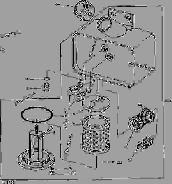ford 3610 tractor parts diagram  ford  auto wiring diagram