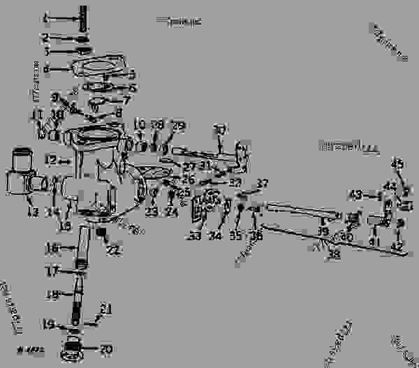 Ford tractor zenith carburetor diagram imageresizertool