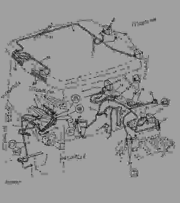 [SCHEMATICS_48IU]  DIAGRAM] John Deere 7800 Wiring Diagram FULL Version HD Quality Wiring  Diagram - SELFDIAGRAM.ANNA-MAILLARD.FR | John Deere 7800 Wiring Diagram |  | selfdiagram.anna-maillard.fr