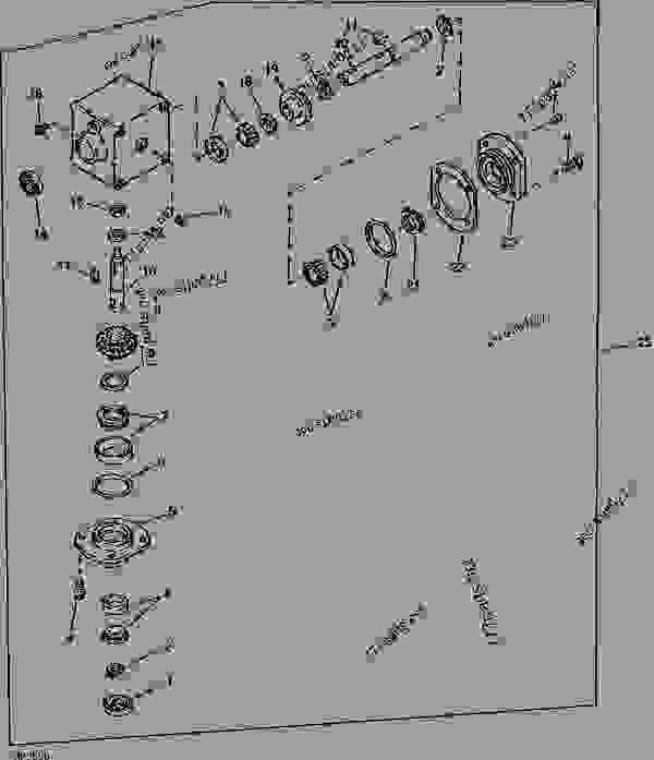 Ford 501 Sickle Mower Parts Diagram likewise Ford 00 Tractor Parts Diagram besides Ford 501 Sickle Mower Parts 20 additionally Ford 00 Tractor Parts Diagram together with 508862 Ford Backhoe 19 501 Manual. on ford 501 sickle mower parts diagram