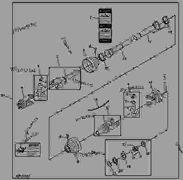universal joint diagram with S27813 on File Harry Potter's wand additionally Rear Axle Parts Dana 70 Hd 4 10 4 56 John Deere Oshkosh likewise Wooden Plans Wood Joints Ex les Pdf Download Wood Garage Storage Cabi  Plans moreover Clipart 2831 together with Parts.