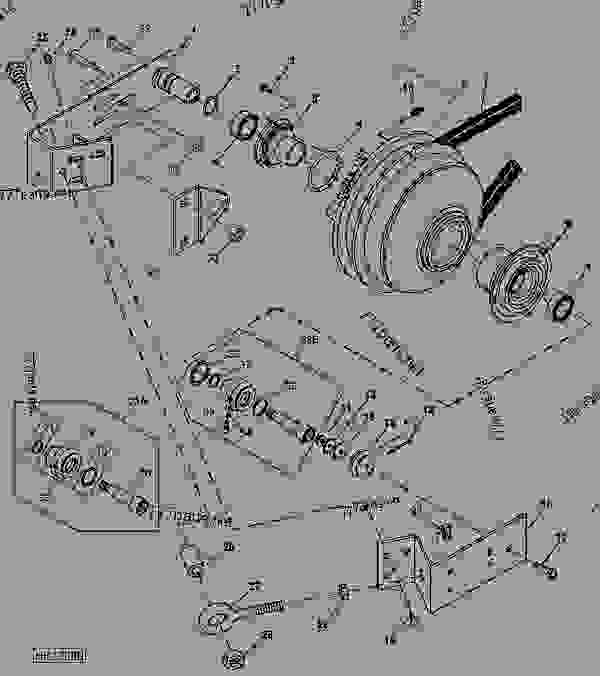 HONDA also Exploded View Parts Diagram additionally Wiring Diagram in addition Catalog3 as well Pc817 Datenblatt Pdf Photocoupler. on transmission wiring diagram