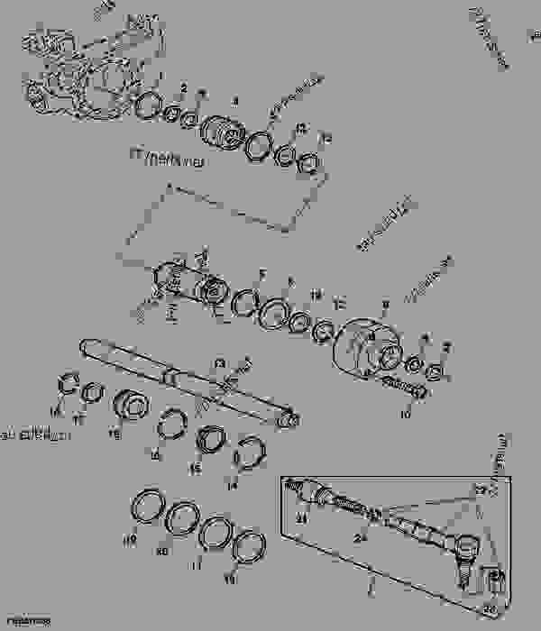 john deere 317 lawn tractor wiring diagram with John Deere Tractor Radio Wiring Diagram on John Deere 80 Wiring Diagram in addition John Deere 316 Mower Deck Belt Diagram also 488429522059877739 in addition John Deere 9400 Tractor Wiring Diagrams additionally John Deere 955 Wiring Harness.