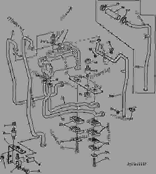 3930 ford tractor wiring diagram ford 3910 electrical