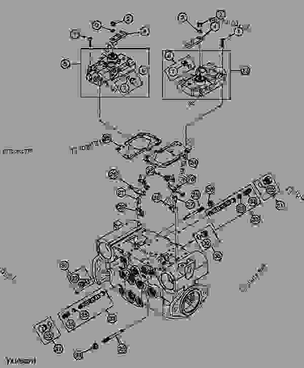 228846 Prox Gasket Kit  plete Artikelcode 346327 Cataloguscode 0934 5629 as well Fuel System 8 27 131 besides PageViewer moreover S33893 further S27813. on john deere gasket kit