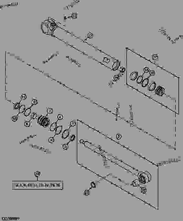 53cxo Details Installing Transmission Engine Drive Belt moreover Drive Belt Replacement Scotts 2046h 368359 further Cub Cadet Lt1045 Wiring Diagram together with Cub Cadet Mowing Deck Diagram 29bRS05vw16ed6C rZy3zAEV4htPb2erRndkjs55eEE in addition Deck Assembly H. on cub cadet lt1050 parts