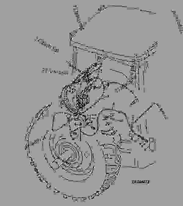 bine And Grain Cart Coloring Sheets as well 40101507 Bearing 1 moreover How To Draw A John Deere Tractor additionally Print Out Tractor Coloring Pages furthermore OH5d 9027. on john deere tractor and baler