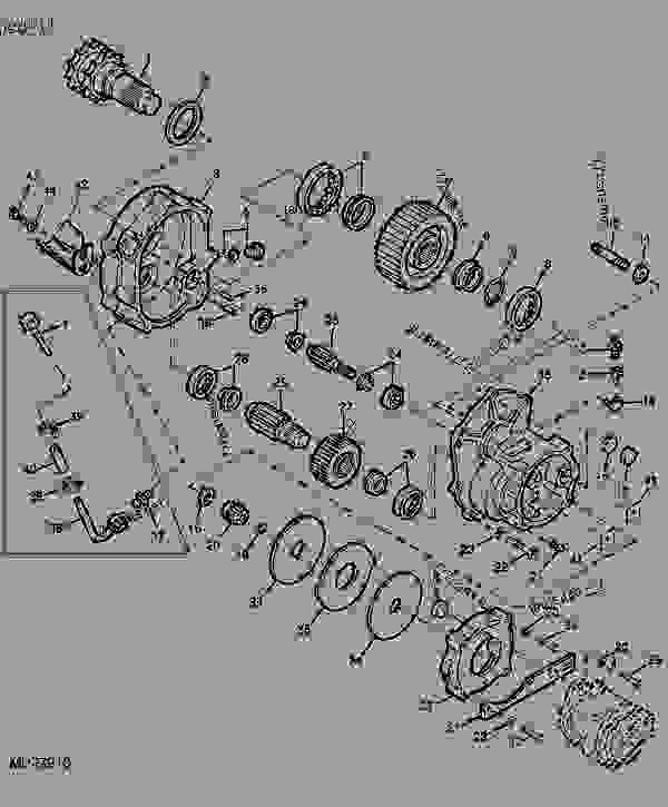 Products in addition 587378 in addition 587266 as well Hp Honda Bid Now additionally 212cc Predator Engine Wiring Diagram. on electric motor centrifugal switch 5hp