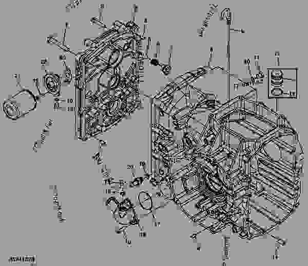 Page140 as well Quincy Air  pressor Parts Diagram likewise Stihl 250 Parts Diagram furthermore 2807 as well Wiring Diagram For Caterpillar 277b. on atlas copco parts diagram